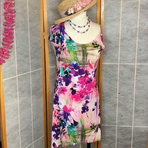 Cosabella Made in Italy Dress or Long Tunic